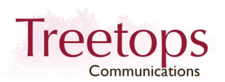 Treetops Communications